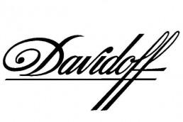 Davidoff Parüms