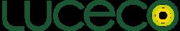 Nexus Industries GmbH