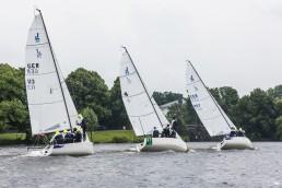 Eventfotograf Hamburg Alster Race 2016 DGHYP