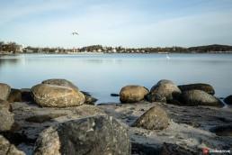 Landschaftsfotografie Eckernförde 2017 Fotograf Oliver Maier
