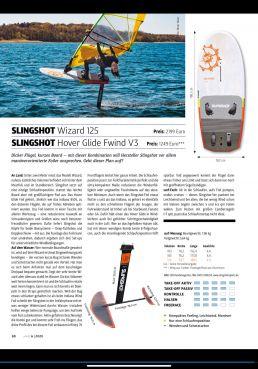 fotograf kiel sportfotograf surf magazin delius klasing verlag windsurfen
