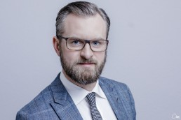 business portrait louisenlund fotograf kiel