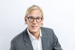businessfotograf kiel business portrait fotograf