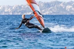 Fotograf Kiel Reportage Sardinien Oliver Maier