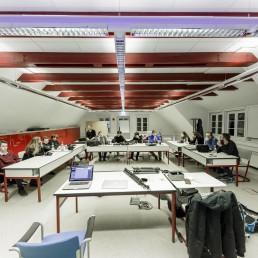 Fotograf Kiel Oliver Maier Fotografie Workshop
