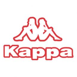 Kappa Deutschland