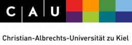 Christian Albrechts Universität zu Kiel