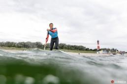Eventfotograf Davidoff Cool Water Wave Event Sylt Fotograf Oliver Maier