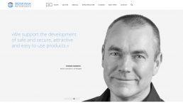 Businessfotografie Portrait Fotograf Industrie Kiel