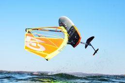 fotograf kiel sportfotograf windsurfen