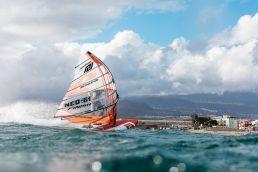 fotograf werbefotograf sportfotografie windsurfen sailloft