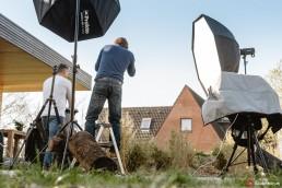 werbefotografie commercial Werbung fotograf kiel oliver Maier