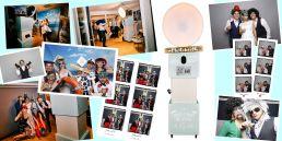 Photobooth Kiel Hamburg Fotobox