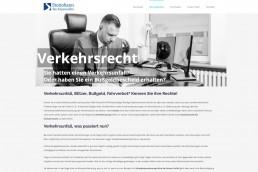 businessfotograf werbefotgraf kiel business corporate