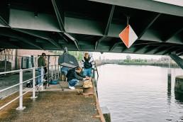 Werbefotograf Kiel Hamburg Oliver Maier