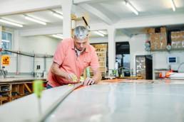 werbefotograf kiel business sailloft hamburg