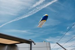 fotograf kiel werbefotograf industrie business werbung corporate zeppelin