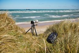 fotograf kiel werbefotograf industriefotograf business werbung corporate