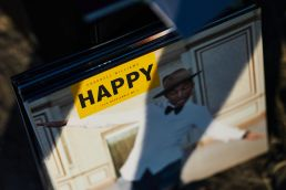 fotograf kiel werbefotograf industriefotograf business