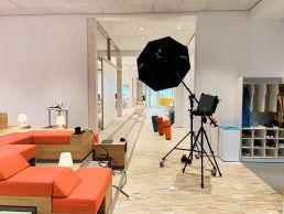 werbefotograf kiel business corporate industrie
