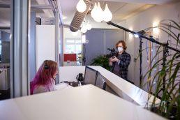 werbefotograf industriefotograf corporate fotograf kiel hamburg luebeck