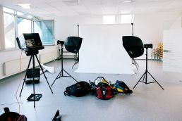 fotograf kiel werbefotograf produkte studio